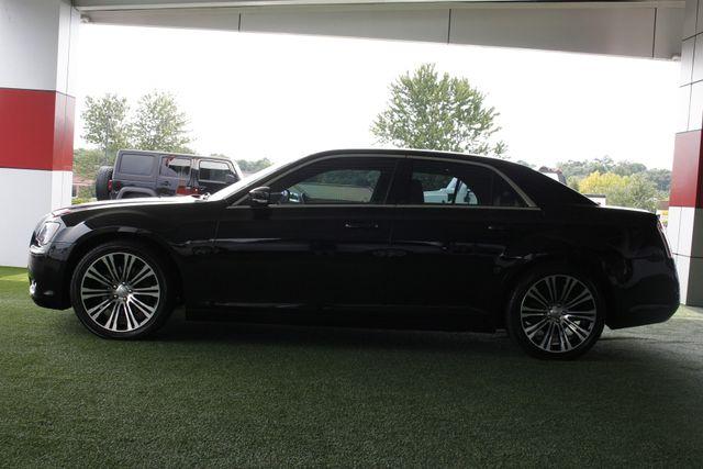 2012 Chrysler 300 300S RWD - SAFETYTEC - HEMI V8! Mooresville , NC 14