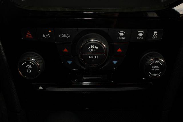 2012 Chrysler 300 300S RWD - SAFETYTEC - HEMI V8! Mooresville , NC 32