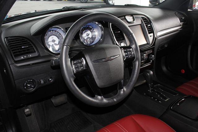 2012 Chrysler 300 300S RWD - SAFETYTEC - HEMI V8! Mooresville , NC 27