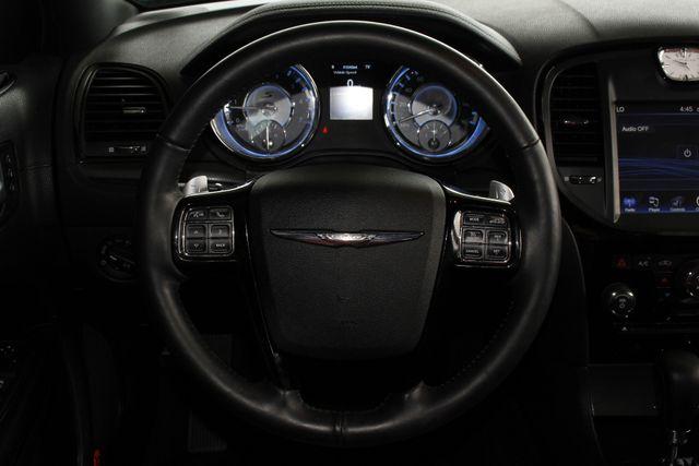2012 Chrysler 300 300S RWD - SAFETYTEC - HEMI V8! Mooresville , NC 4