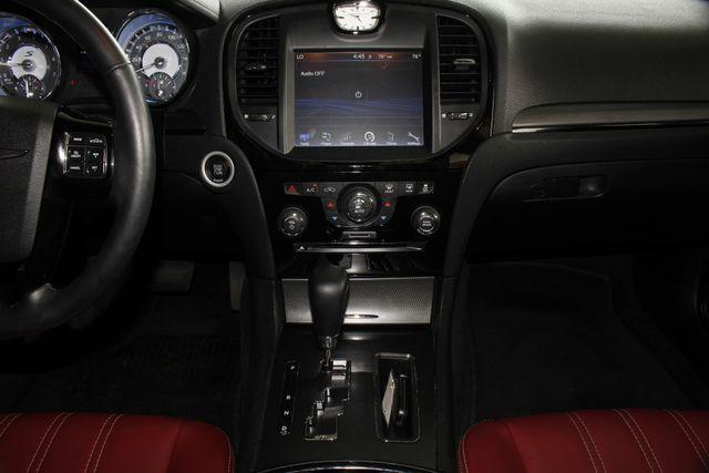 2012 Chrysler 300 300S RWD - SAFETYTEC - HEMI V8! Mooresville , NC 8