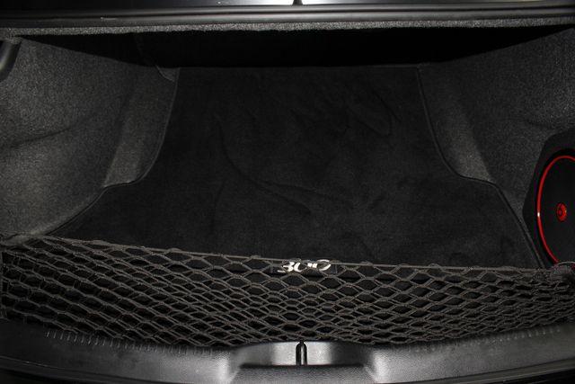 2012 Chrysler 300 300S RWD - SAFETYTEC - HEMI V8! Mooresville , NC 10
