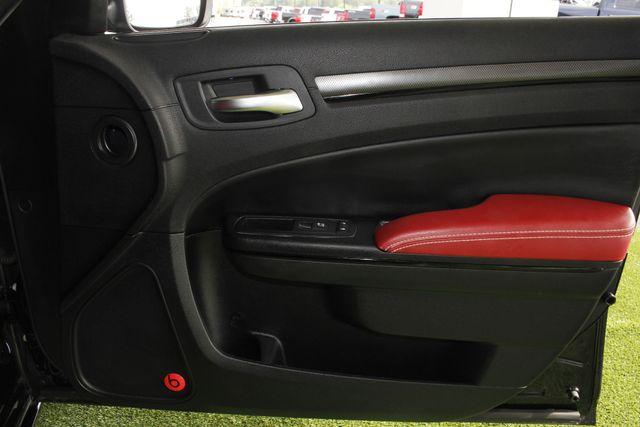 2012 Chrysler 300 300S RWD - SAFETYTEC - HEMI V8! Mooresville , NC 36