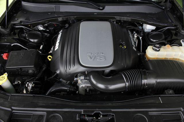 2012 Chrysler 300 300S RWD - SAFETYTEC - HEMI V8! Mooresville , NC 40