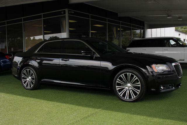 2012 Chrysler 300 300S RWD - SAFETYTEC - HEMI V8! Mooresville , NC 20