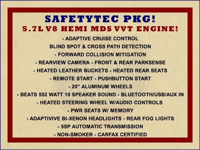 2012 Chrysler 300 300S RWD - SAFETYTEC - HEMI V8! Mooresville , NC 1