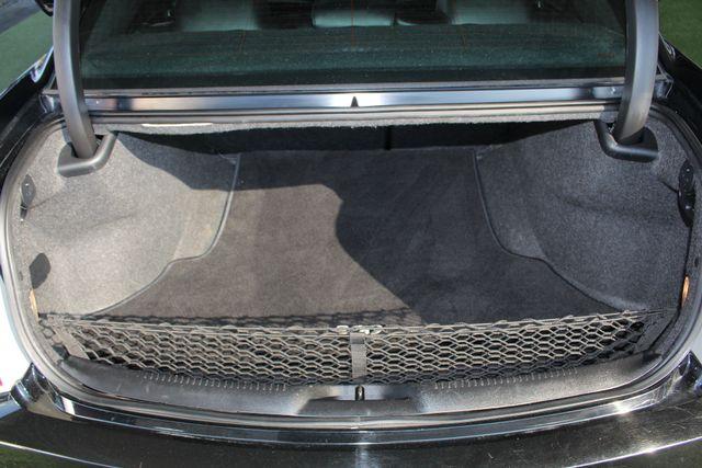 2012 Chrysler 300 SRT8 RWD - SAFETYTEC - NAV - PANO SUNROOFS! Mooresville , NC 14