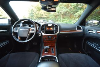 2012 Chrysler 300 Naugatuck, Connecticut 14