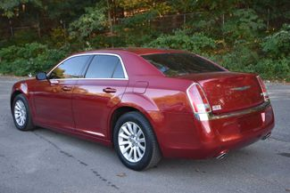 2012 Chrysler 300 Naugatuck, Connecticut 2