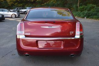2012 Chrysler 300 Naugatuck, Connecticut 3