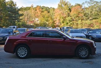 2012 Chrysler 300 Naugatuck, Connecticut 5
