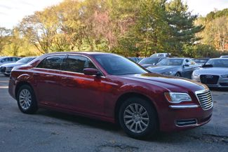 2012 Chrysler 300 Naugatuck, Connecticut 6