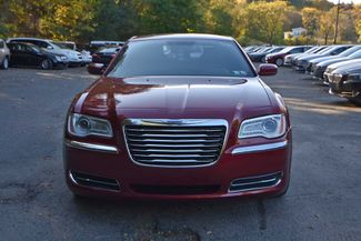 2012 Chrysler 300 Naugatuck, Connecticut 7