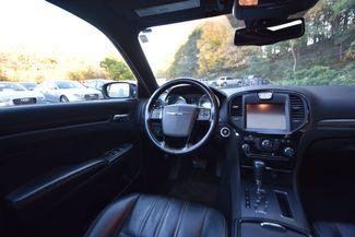2012 Chrysler 300 S Naugatuck, Connecticut 11