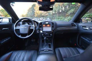 2012 Chrysler 300 S Naugatuck, Connecticut 12