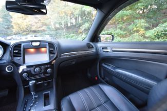 2012 Chrysler 300 S Naugatuck, Connecticut 13