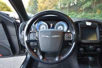 2012 Chrysler 300 S Naugatuck, Connecticut 16