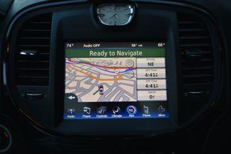 2012 Chrysler 300 S Naugatuck, Connecticut 18