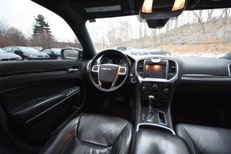 2012 Chrysler 300 C Naugatuck, Connecticut 1