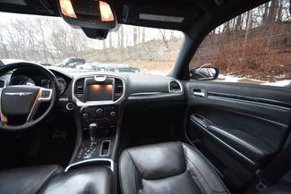 2012 Chrysler 300 C Naugatuck, Connecticut 3