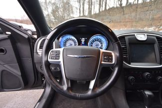 2012 Chrysler 300 C Naugatuck, Connecticut 5