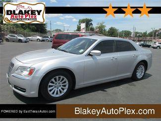 2012 Chrysler 300 @price | Bossier City, LA | Blakey Auto Plex-[ 2 ]