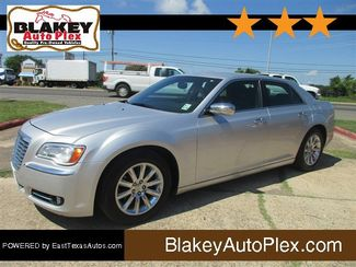 2012 Chrysler 300 in Shreveport Louisiana