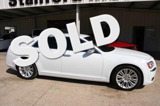 2012 Chrysler 300 Limited in Vernon Alabama