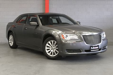 2012 Chrysler 300  in Walnut Creek