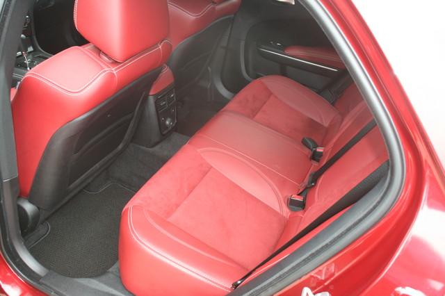 2012 Chrysler 300C SRT8 Houston, Texas 15