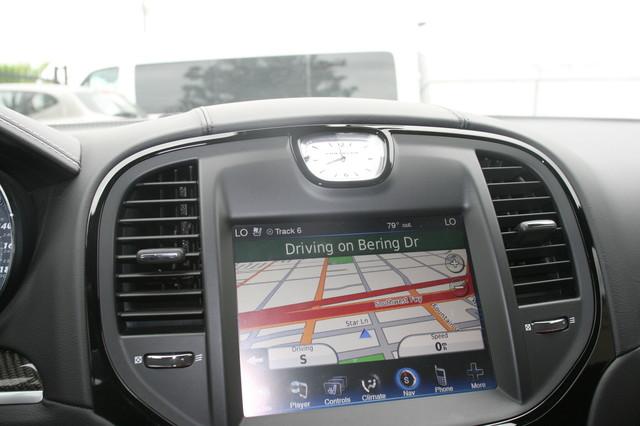 2012 Chrysler 300C SRT8 Houston, Texas 23