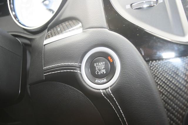 2012 Chrysler 300C SRT8 Houston, Texas 24
