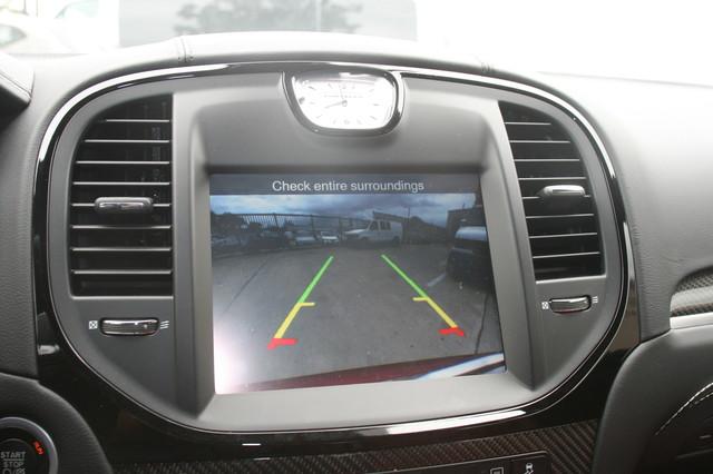 2012 Chrysler 300C SRT8 Houston, Texas 25