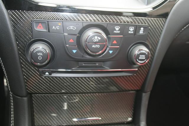 2012 Chrysler 300C SRT8 Houston, Texas 26
