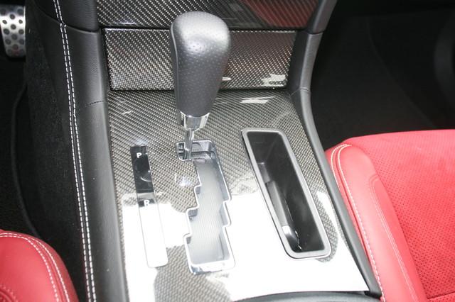 2012 Chrysler 300C SRT8 Houston, Texas 27