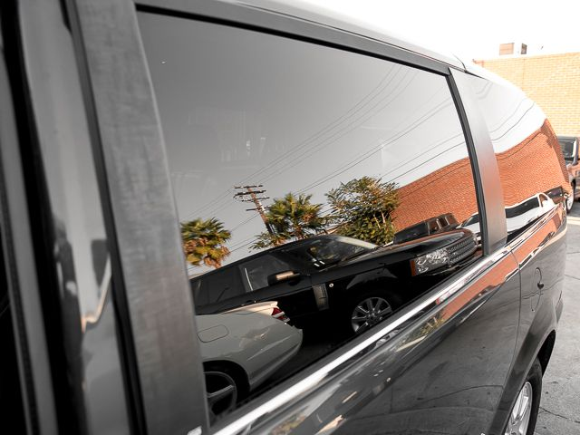 2012 Chrysler Town & Country Touring Burbank, CA 15