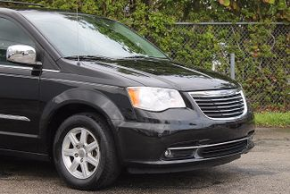 2012 Chrysler Town & Country Touring-L Hollywood, Florida 44