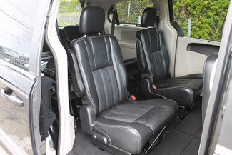 2012 Chrysler Town & Country Touring-L Hollywood, Florida 31