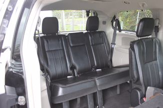 2012 Chrysler Town & Country Touring-L Hollywood, Florida 34