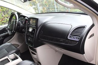 2012 Chrysler Town & Country Touring-L Hollywood, Florida 21