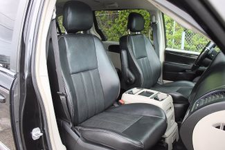 2012 Chrysler Town & Country Touring-L Hollywood, Florida 30