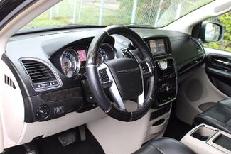 2012 Chrysler Town & Country Touring-L Hollywood, Florida 12