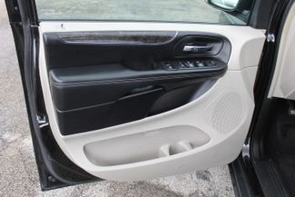 2012 Chrysler Town & Country Touring-L Hollywood, Florida 45