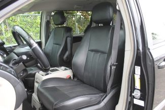 2012 Chrysler Town & Country Touring-L Hollywood, Florida 26
