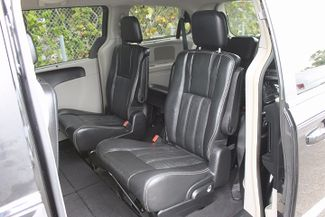 2012 Chrysler Town & Country Touring-L Hollywood, Florida 28