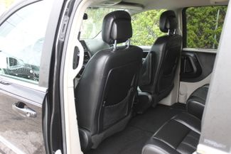2012 Chrysler Town & Country Touring-L Hollywood, Florida 27