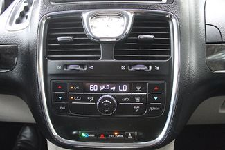 2012 Chrysler Town & Country Touring-L Hollywood, Florida 19
