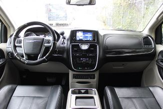 2012 Chrysler Town & Country Touring-L Hollywood, Florida 20