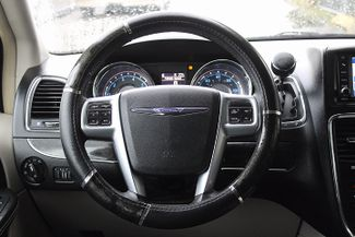 2012 Chrysler Town & Country Touring-L Hollywood, Florida 14