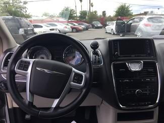 2012 Chrysler Town & Country Touring AUTOWORLD (702) 452-8488 Las Vegas, Nevada 6